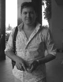 dmitry_rybin1
